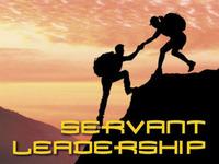 Why Isn't 'Servant Leadership' More Prevalent?