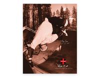 Harbinger Sports Skate Ad 2