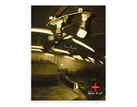 Harbinger Sports Skate Ad 3