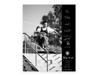Harbinger Sports Skate Ad 4