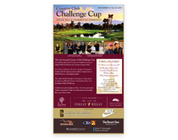 Challenge Cup Ad 4