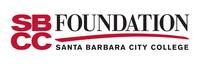 Foundation for Santa Barbara City College