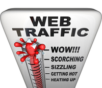 How Do You Get Traffic To Your Blog - Very Effective Educational Video