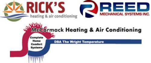 Yost Appliance Highlights Top 3 Air Conditioning Companies
