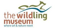 The Wildling Museum