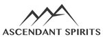 Ascendant Spirits, Inc.