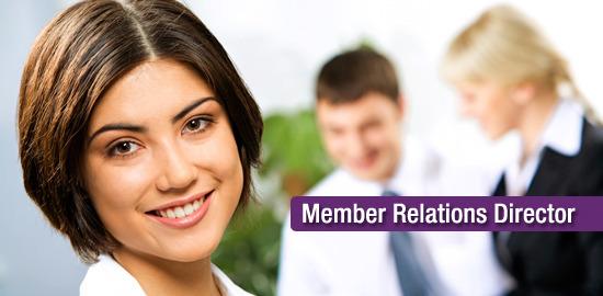 Member Relations