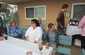 Sdeck_party_june_8__2013_021