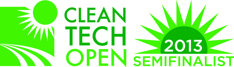 ARES Selected as Cleantech Open 2013 Semi-finalist