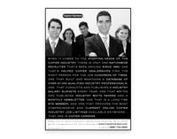 Copier Careers Brand Ad 3