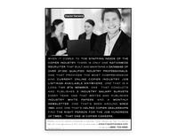 Copier Careers Brand Ad 5
