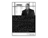Copier Careers Brand Ad 6