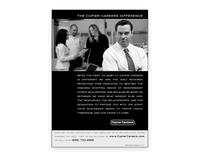 Copier Careers Retainer Ad 1