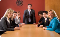 Unraveling the Mysteries of Good Nonprofit Board Governance