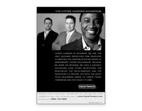 Copier Careers Retainer Ad 2