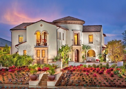 Pardee Homes Wins 7 Gold Nugget Awards