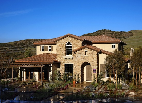 San Juan Capistrano�s Valinda Selling In Final Availability