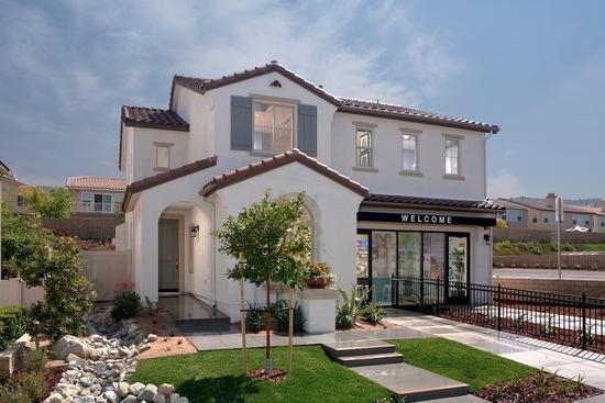 Great Home Choices  At Fair Oaks Ranch�