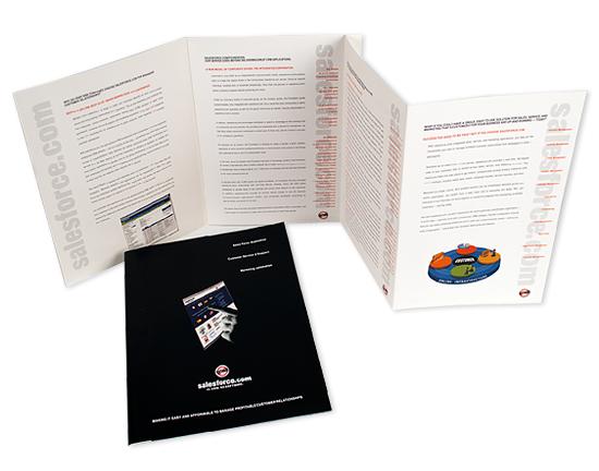 Salesforce Sales Kit