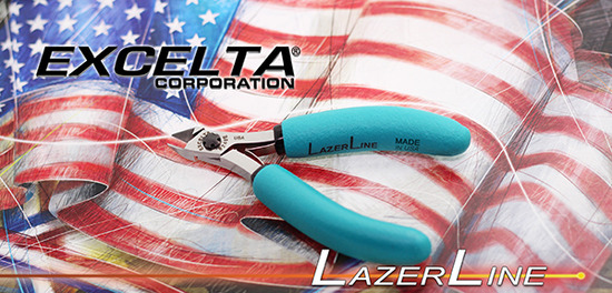 Lazer Line by Excelta