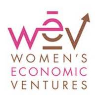 Women's Economic Ventures Santa Barbara County