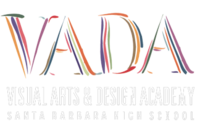 Visual Arts & Design Academy of Santa Barbara High School
