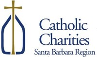 Catholic Charities Santa Barbara