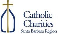 Catholic Charities Santa Barbara
