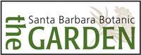 The Santa Barara Botanic Garden
