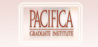 Pacifica Graduate Institute Santa Barbara