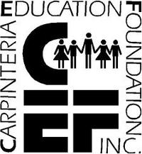 Carpinteria Education Foundation Santa Barbara