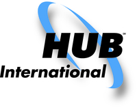 HUB International Santa Barbara