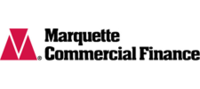 Marquette Comercial Finance