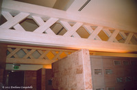 """Faux"" wood-grain beams CC"