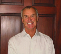 An Interview With Tom Parker, President Hutton Parker Foundation