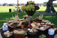 Pure Joy Catering-Santa Barbara