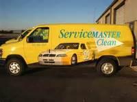 ServiceMaster Santa Barbara
