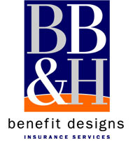 BB&H Benefit Designs Santa Barbara