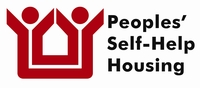 People's Self Help Housing