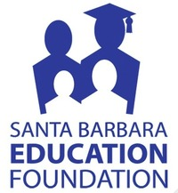 Santa Barbara Education Foundation