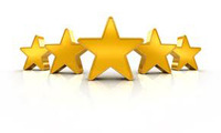 Mission Terrace Retains 5 STAR Rating From Medicare!