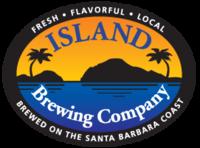 Island Brewing Company Carpinteria