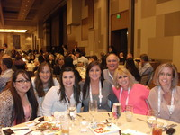 National Invisalign Convention