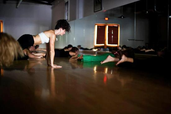 HIP BRAZIL SENSUAL JOURNEY TO BRAZIL, A WEEKEND OF DANCE OCT 5 & 6
