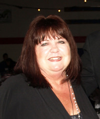 Karen's Pic