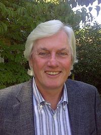 Glenn Farrell
