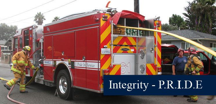 Slide3 - Integrity