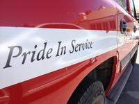 Carpinteria-Summerland Fire Department Administration