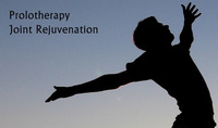 Prolotherapy - Joint Rejuvenation