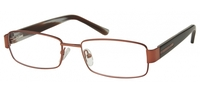 Men's Metal Frames
